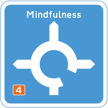 Mindfulness Courses, Mindfulness Courses
