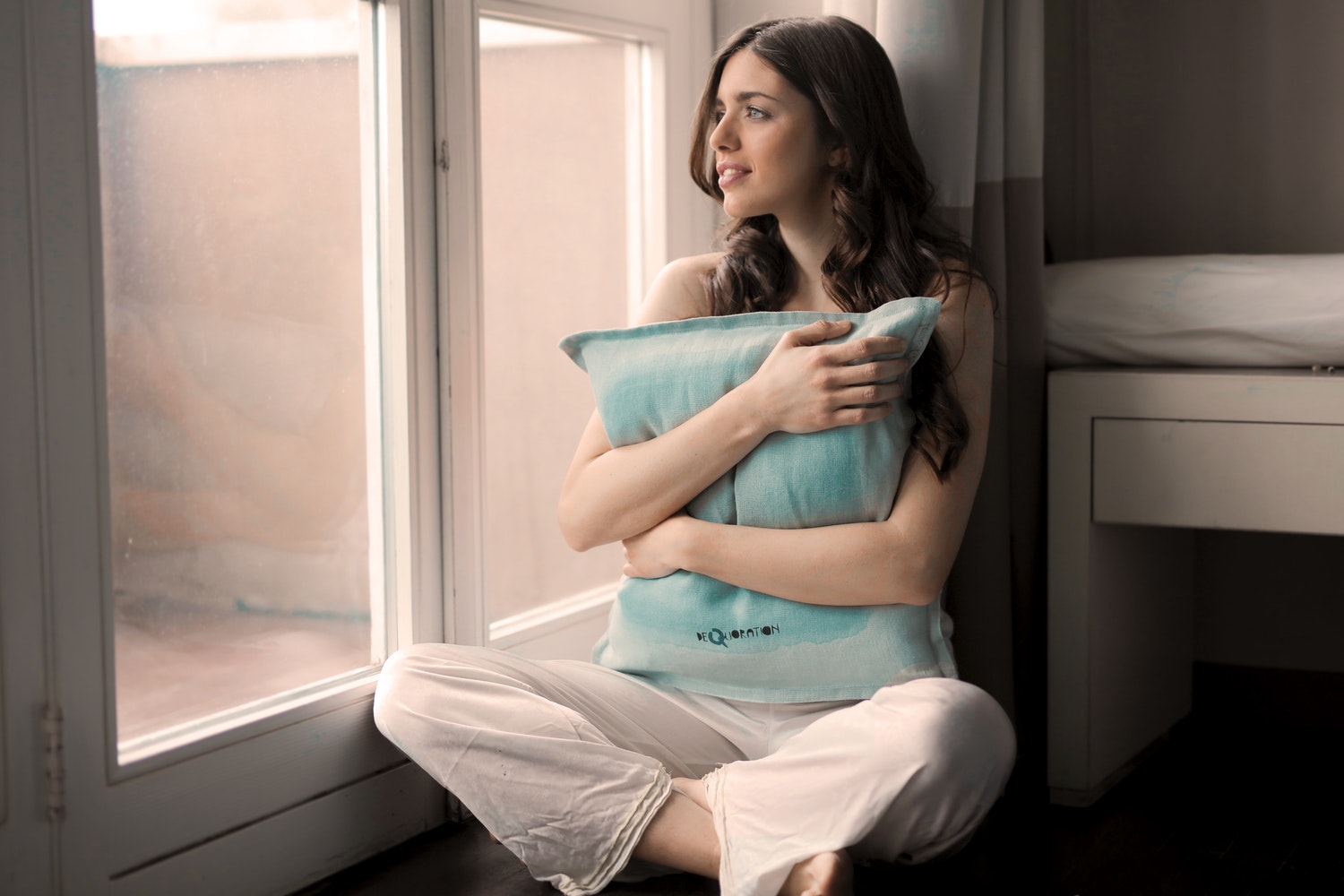 keeping mentally healthy, 5 ways to Keep Mentally Healthy During Isolation