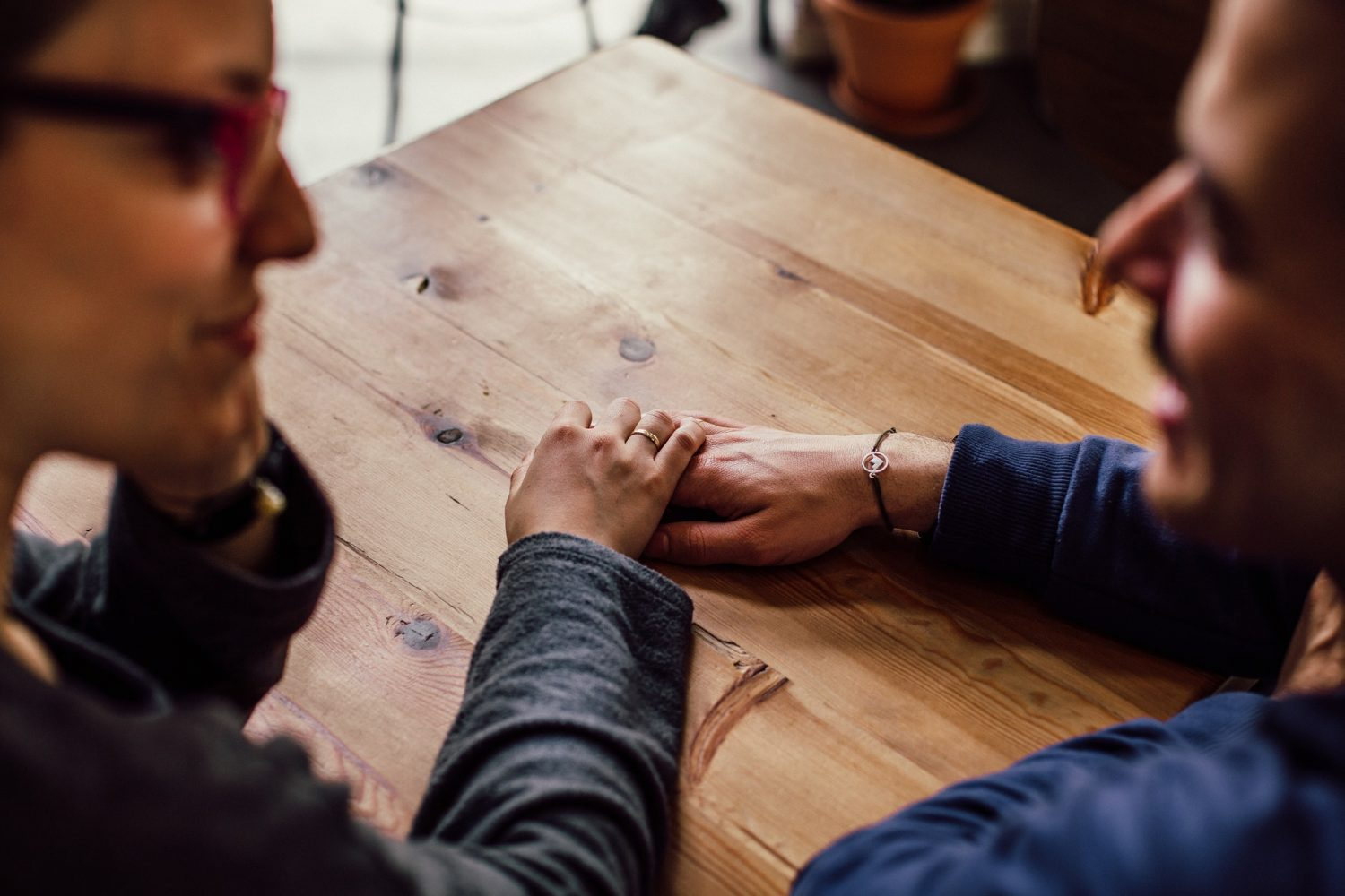 Partners mental health, How To Support a Partner With Their Mental Health