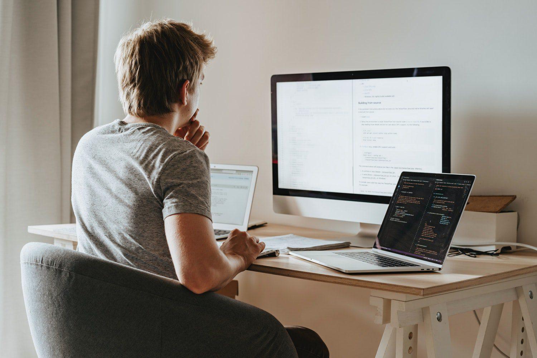 flexible working hours, 6 Benefits Of Flexible Working Hours