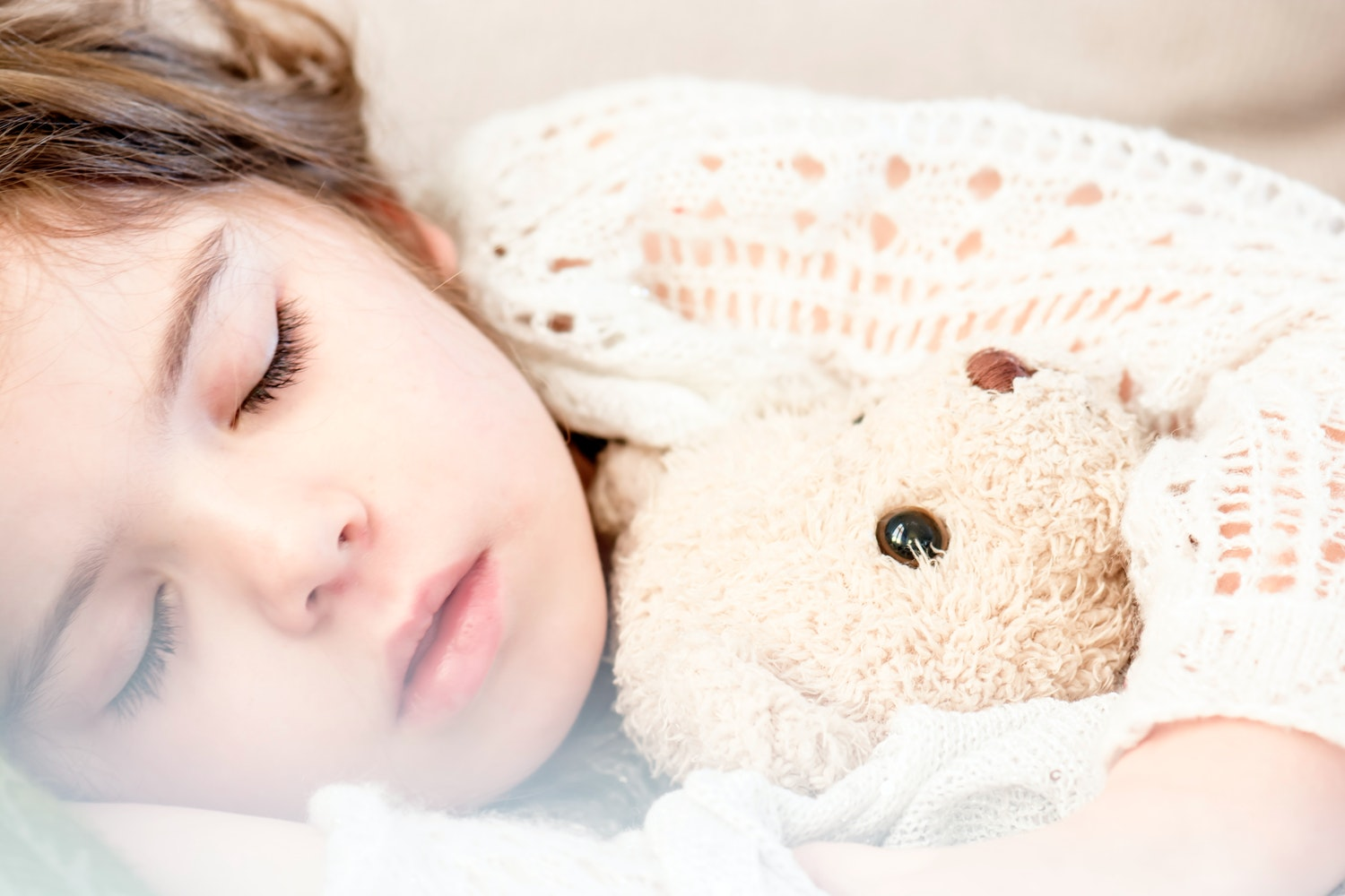 Bedtime Schedule, How To Get Your Child Back Onto An Early Bedtime Schedule