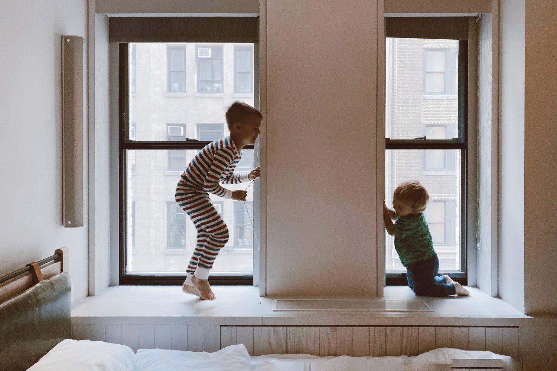 Does my child have ADHD, Does my child have ADHD?