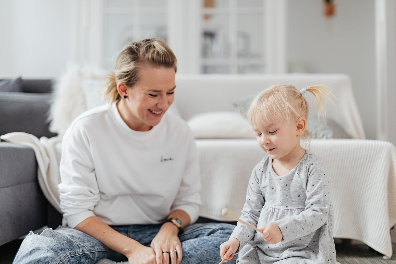 Autism Testing, Autism Spectrum Disorder (ASD) – Testing And Diagnosis